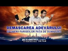 Dutch gospel movie 'Meng je niet in mijn zaken' Clip 5 (Dutch subtitles) Movies 2019, Movies Online, Itunes, Videos, Youtube, Segment, Movie Posters, Dutch, Pastor