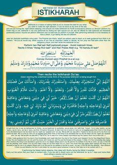 Way of life: Islam Islamic Love Quotes, Muslim Quotes, Islamic Inspirational Quotes, Religious Quotes, Arabic Quotes, Duaa Islam, Allah Islam, Islam Quran, Islam Religion