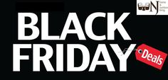 Find everything technology, home, kitchen, garden and more at Nj Home and Outdoorliving.   #blackfriday #blackfridaydeals #blackfridayoffer #bigdeals #discount #onlinestore #shoppingonline #wholesale #blackfridaysale #home #kitchen #technology