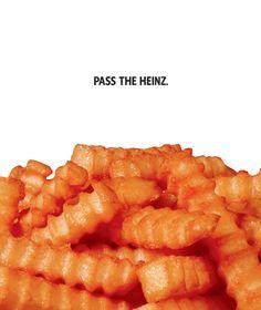 gallery-1489432516-heinz-madmen-fries