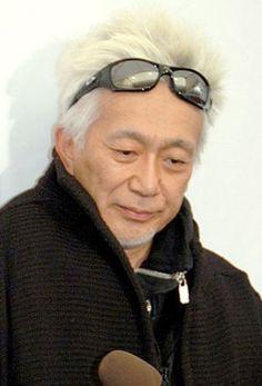 Koji Tamaki A Good Man, Singer, Japanese, Pop, Popular, Japanese Language, Pop Music, Singers