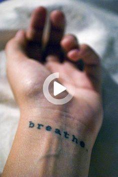 What if I Dienes Tattoos Make Terrific Service: Birbirinden Beautiful Full 120 pieces Minimal Tattoos Small Bird Tattoos, Small Forearm Tattoos, Wrist Tattoos For Guys, Ankle Tattoo Small, Ankle Tattoos, Small Tattoo Designs, White Tattoos, Tiny Tattoo, Butterfly Wrist Tattoo