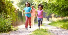 Summertime: Making The Livin' Easy With Kids - The MGH Clay Center for Young Healthy Minds Child Health Insurance, Healthy Environment, Health Lessons, Problem Solving Skills, Lessons For Kids, Neuroscience, Physical Activities, Outdoor Activities, 5 Ways