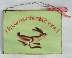 Geschenk Humor von Un-Art-Tick auf DaWanda.com