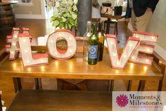 #weddingplanning #weddingphotography #sanantoniotx #austintx #boernetx #weddingvenue Check out our website! momentsmilestones.com  Like us on Facebook! https://www.facebook.com/pages/Moments-Milestones-Wedding-Planning-Photography/143932000982  Follow us on Twitter and Instagram! https://twitter.com/MandMplan_photo http://instagram.com/momentsmilestones Check out  The Oak Valley Vineyards! http://www.oakvalleyvineyardsrestaurant.com/