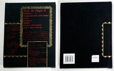 Resultado de imagen para libros diseño grafico