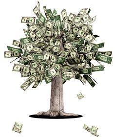 money_tree.jpg (1248×1515)