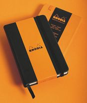 Rhodia Drive | The official U.S. blog for Rhodia notebooks. News, reviews, product offers & more.
