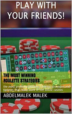Winning online casino systems casinos virtual gratis