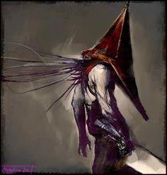41 Best Artist Masahiro Ito Images Silent Hill Silent Silent Hill Art
