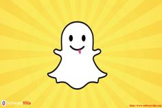 How to use Snapchat on Windows PC using BlueStacks