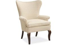 273 Best Chairs Images In 2013 Living Room Chairs