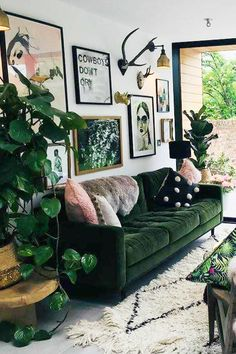 How To Achieve The Hygge Interior Trend In 8 Simple Steps Living Room Inspiration, Home Decor Inspiration, Decor Ideas, Interior Design Inspiration, Interior Ideas, Room Ideas, Home Living Room, Living Room Decor, Dark Living Rooms