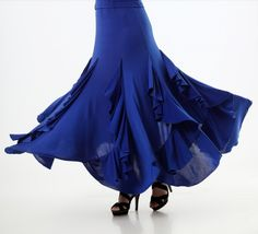 Cheap dress news, Buy Quality dress women directly from China dress with Suppliers: elegant Latin dance costume skirt Latin skirts Latin dancing dress color:black,red,blue size:s,m,l,xl,xxl