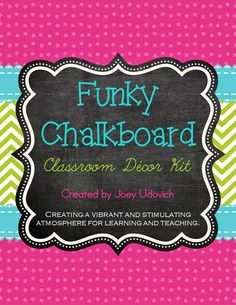 Create, Teach, and Share: A Closer Look and Back to School FREEBIE!!  Best teacher binder Inserts $14 need this for work ❤