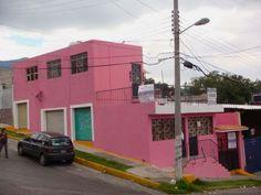 H34 CASA CON 5 ACCESORIAS EN REMATE  Hermosa casa en venta en conjunto Parque Residencial Coacalco sobre Avenida y en esquina IDEAL PARA ...  http://coacalco-de-berriozabal.evisos.com.mx/h34-casa-con-5-accesorias-en-remate-id-422302