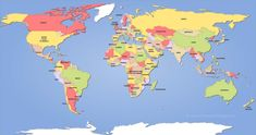 world map geographical hd fresh world political map hd maps of the world world maps political