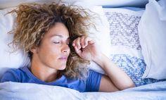 Odhaľ, ako zaspať rýchlo a bez liekov: Posledný tip je ideálny pre dospelých aj dojčatá! Sleep Medicine, Caucasian Woman, Sleep Solutions, Close Up Portraits, Sleep Problems, Sleep Apnea, Snoring, Morning Light, New Day