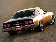 Laguna El Camino 1973 Chevrolet Chevelle Malibu Rear Brake Rebuild Kit