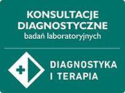 DIAGNOSTYKA laboratoria medyczne i analityczne: ImuPro 300 INNE