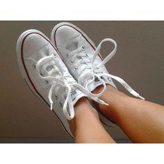 28 Best Fashion Grils Shoes images Converse rose, pas cher  Pink converse, Cheap