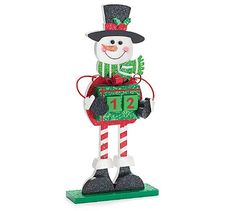 Decor Snowman >>> This is an Amazon Affiliate link. Visit the image link more details.
