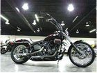Check out this 2005 Harley-Davidson Softail  Night Train  listing in Bensenville, IL 60106 on Cycletrader.com. This Motorcycle listing was last updated on 09-Jan-2013. It is a Cruiser Motorcycle weighs 630 lbs and is for sale at $9999.