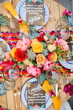 Unique Wedding Catering Ideas for the Big Day – MyPerfectWedding Chic Wedding, Wedding Blog, Wedding Trends, Wedding Card, Mexican Themed Weddings, Mexican Wedding Decorations, Mexican Wedding Reception, Mexican Wedding Invitations, Vintage Mexican Wedding