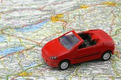 Find cheap car hire in just a few minutes with Martin Lewis' guide. It breaks through car hire companies' hype so you get the best deal. Overseas Travel, Car Travel, Travel Usa, Family Road Trips, Road Trip Usa, Best Road Trip Songs, European Road Trip, Road Trip Planner, Vacation Destinations