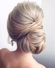 Hair Style Ideas : Illustration Description Chloè Lawrence -Read More – - #HairStyle https://adlmag.net/2017/10/01/hair-style-ideas-chlo-lawrence/