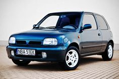 pictures-of-nissan-micra-k11-1993-128289.jpg (2560×1700)