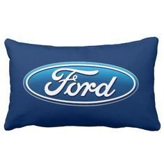 At Andy's Auto Sport, you can find Ford Mustang Accessories at a great price. Check out our Mustang Parts today! Ford Motor Company, Diesel Trucks, Ford Trucks, Ford Diesel, Ford Focus, Detroit Motors, Motor Diesel, Piece Auto, Picture Logo
