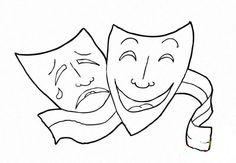 #tiyatro  #tiyatrolargünü #dünyatiyatrolargünü #belirligünvehaftalar #boyamasayfaları https://www.youtube.com/watch?v=7OZuFQgdkBU