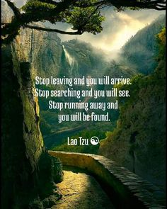 Lao Tzu founder of Taoism Taoism Quotes, Lao Tzu Quotes, Zen Quotes, Wise Quotes, Spiritual Quotes, Words Quotes, Motivational Quotes, Inspirational Quotes, Sayings