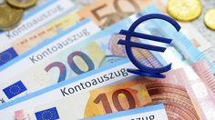 Extra-Gebühr für die EC-Karte: Wenn es das Konto doch nicht gratis gibt