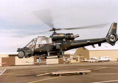http://bluethunderhelicopter.com/wp-content/uploads/2014/04/BT_Camera_Ship31.jpg