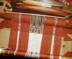 Shipibo   Shipibo design