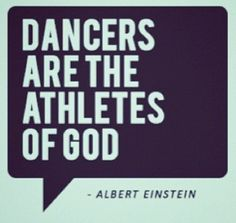 Discover and share Contemporary Dance Quotes. Explore our collection of motivational and famous quotes by authors you know and love. Shall We Dance, Just Dance, Dance Moms, Dancer Quotes, Ballet Quotes, All About Dance, Dance Like No One Is Watching, Contemporary Dance, Irish Dance