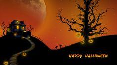 Backgrounds High Resolution: halloween image, Henley Blare 2017-03-25