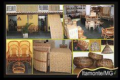 Onde Comprar artesanato em Itamonte