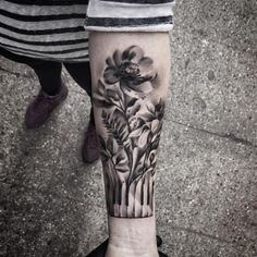 Tattoo Ideas Desing Inspiration Tatoo Ideas For 2019 Best Tattoos For Women, Tattoo Designs For Women, Trendy Tattoos, Small Tattoos, Tattoos For Guys, Key Tattoos, Music Tattoos, Rose Tattoos, Piano Tattoos