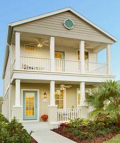 Gull Cottage 2 Tradition Plan in Grand Palm, Venice, FL - Trulia
