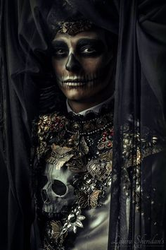 Black Halo - Official Site and Online Store Dark Fantasy, Fantasy Art, Hades Aesthetic, Male Witch, Hades And Persephone, Dark Photography, Creative Photography, Gods And Goddesses, Greek Mythology