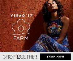 Decor Archives - Fashionismo