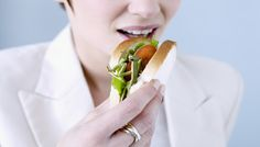 No, You Won't Have to Resort to Eating Insects in the Future (thank goodness!)
