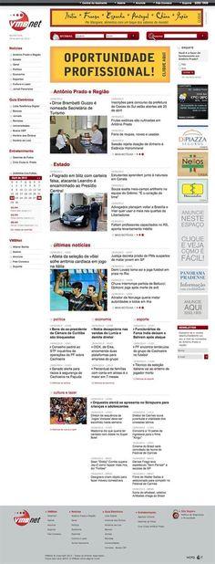 VMB Net http://www.vmbnet.com.br/