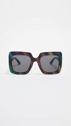 23ce918cdbe 500 Best Gucci Sunglasses images in 2019