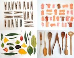 pictures of collections of things - Google Search