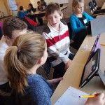 le-potentiel-pedagogique-de-150-applications-ipad/