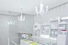 22 Decadent Pastry Shop Designs
